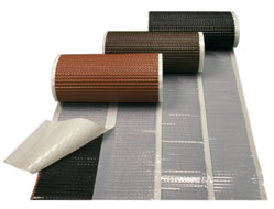 D-TACK roofing sealing materials